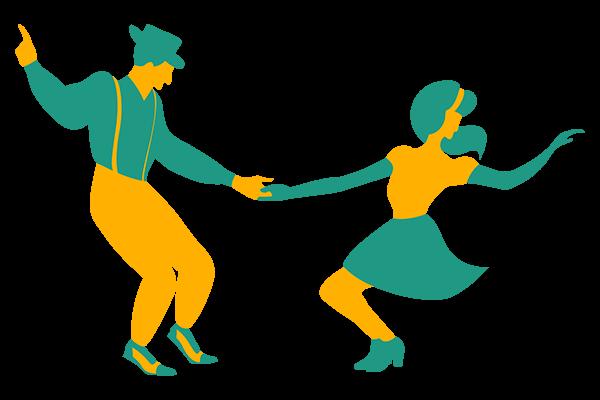 Tanz mal wieder ! entfällt in 2020